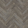 Muster: Alpine Ridge Patterned Floors Moonstone