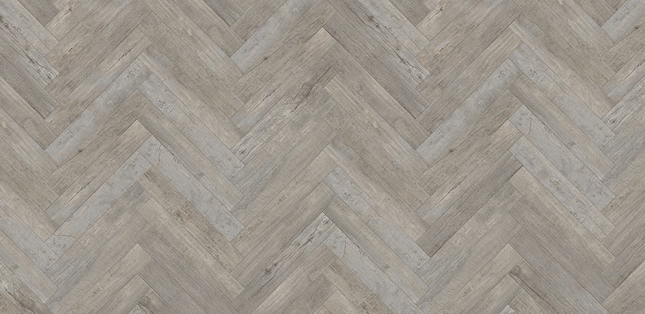 Bild: Alpine Ridge Patterned Floors Mica