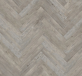 Alpine Ridge Patterned Floors Mica swatch