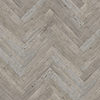 Muster: Alpine Ridge Patterned Floors Mica