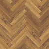 Shipwright Patterned Floors Danzig swatch