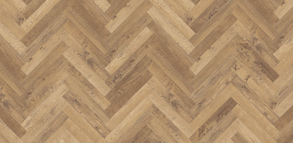 Bild: Shipwright Patterned Floors Monarch