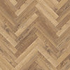 Muster: Shipwright Patterned Floors Monarch