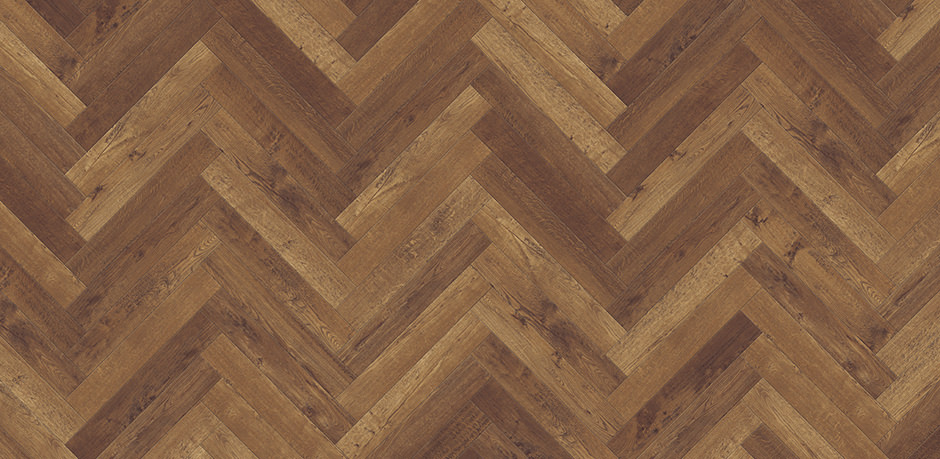 Shipwright Patterned Floors Roseway Image