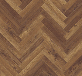 Shipwright Patterned Floors Roseway swatch