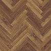 Muster: Shipwright Patterned Floors Roseway