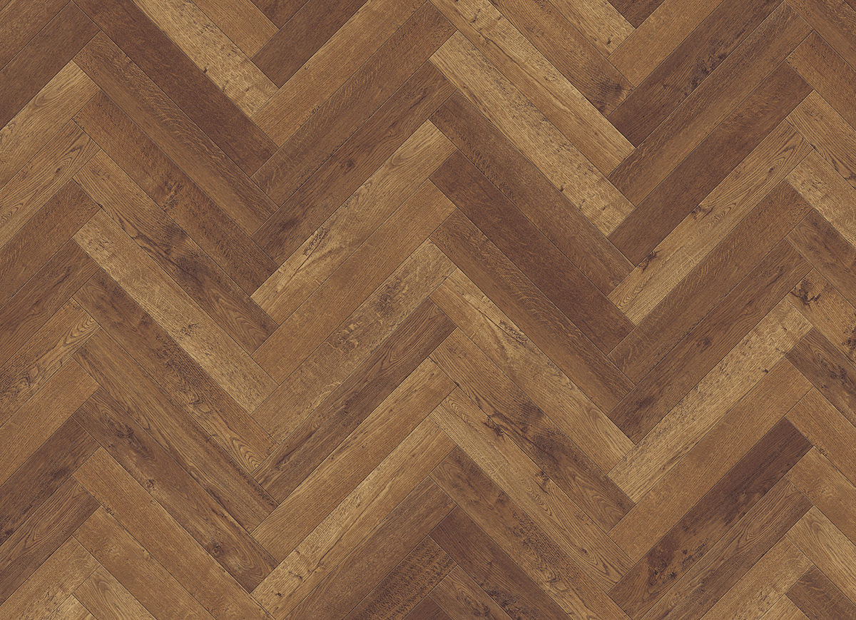 Muster: Shipwright Roseway – volle Größe