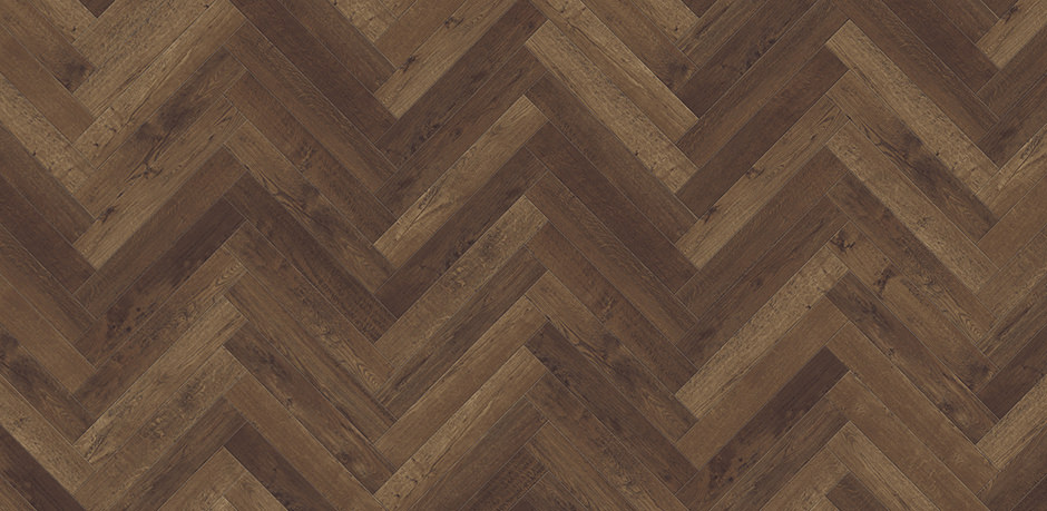 Bild: Shipwright Patterned Floors Pioneer