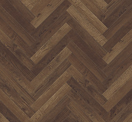 Muster: Shipwright Patterned Floors Pioneer