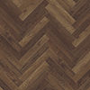 Shipwright Patterned Floors Pioneer swatch