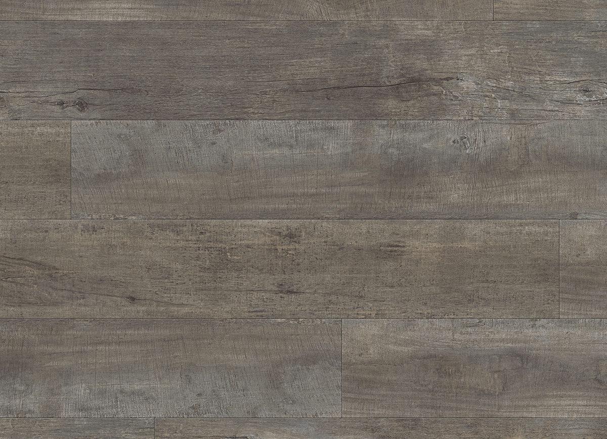 Muster: Alpine Ridge Patterned Floors Moonstone – volle Größe