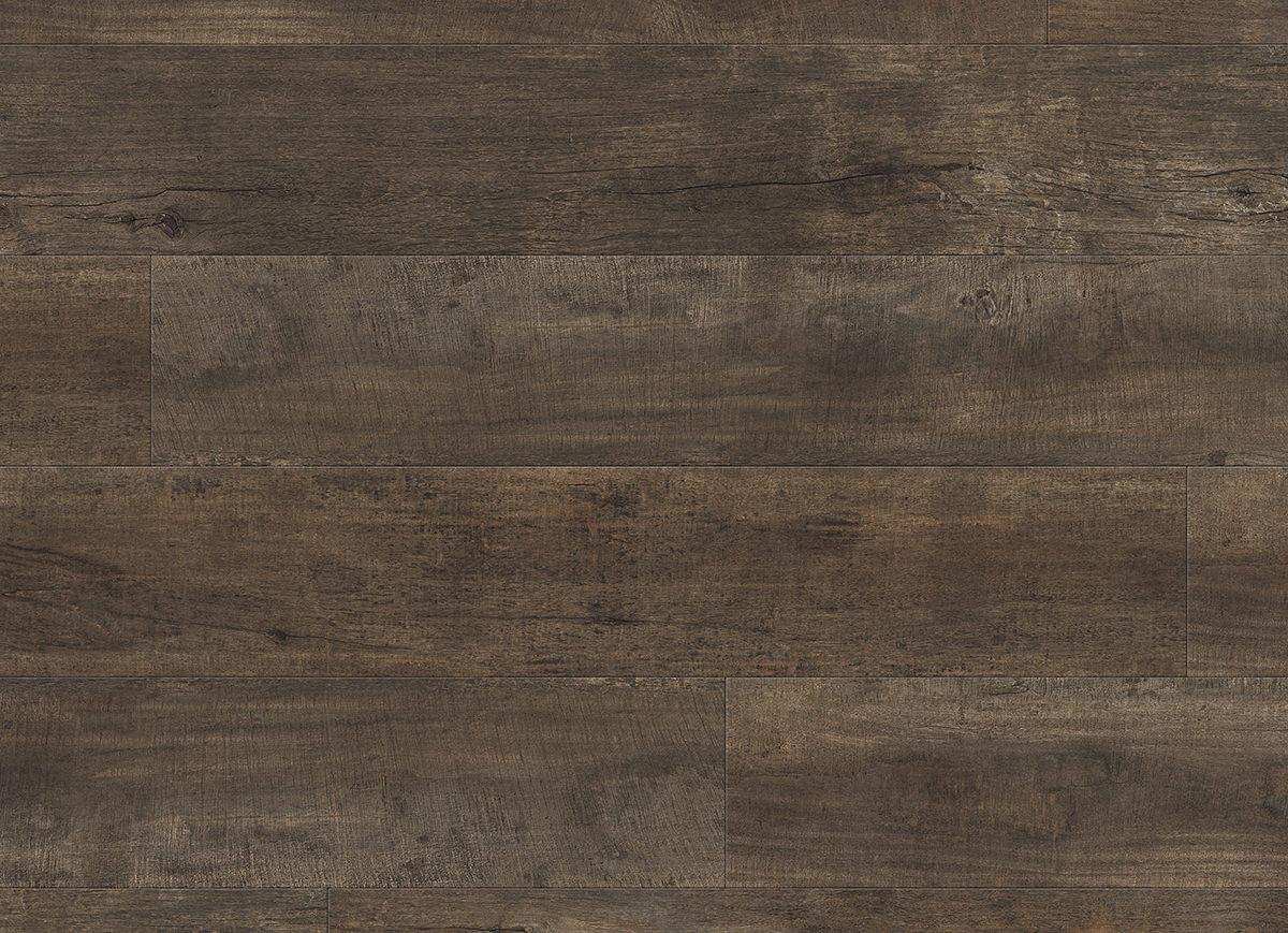 Muster: Perfect Oak Sienna – volle Größe