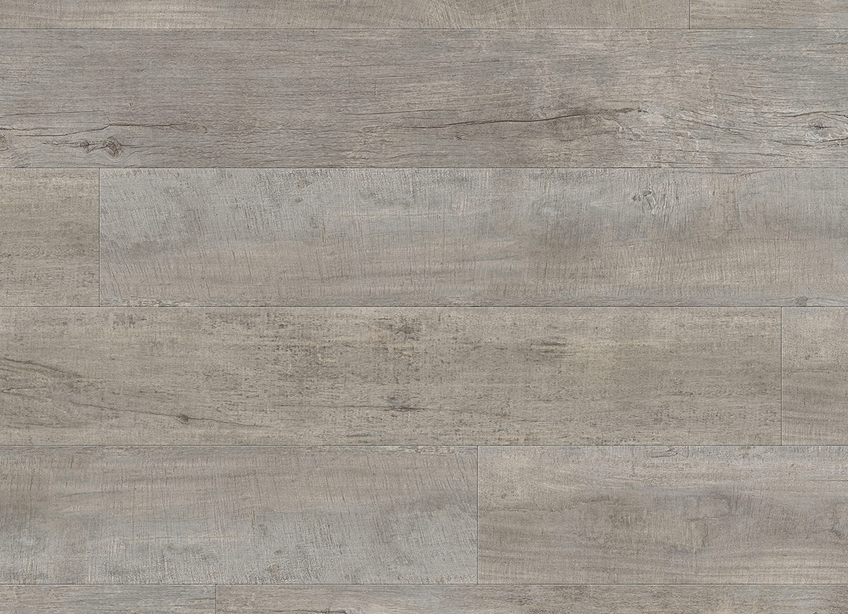 campione Alpine Ridge Patterned Floors Mica a grandezza naturale