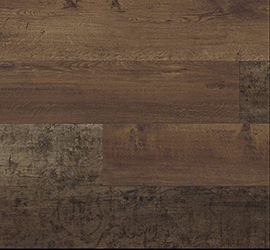muestra de Damask Shipwright  Pioneer