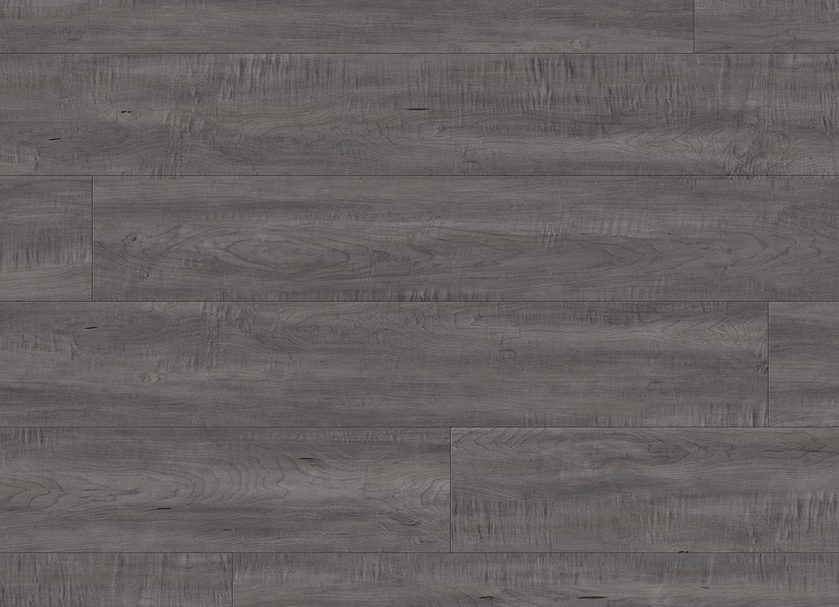 campione Loft Wood Nimbo a grandezza naturale