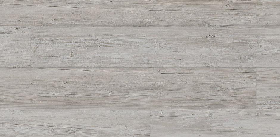 Immagine Loft Wood Cirro