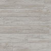 Loft Wood Cirro swatch
