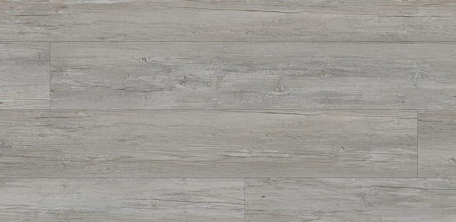 Loft Wood Stratus Imagen