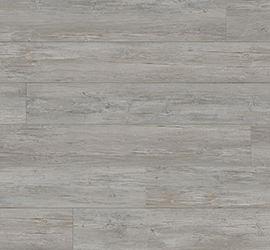 kleur Loft Wood Stratus