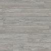 Muster: Loft Wood Stratus