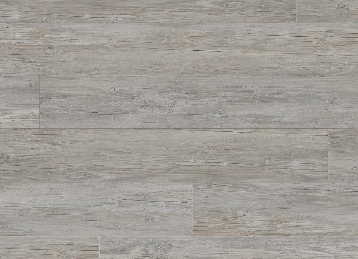 muestra de Loft Wood Alto tamaño completo