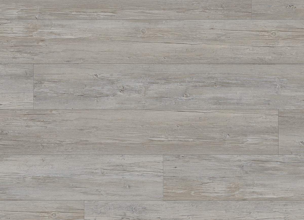 Muster: Loft Wood Alto – volle Größe