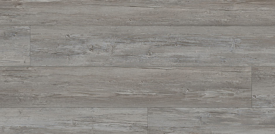 Loft Wood Alto Imagen