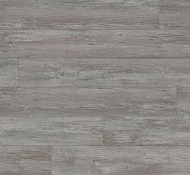 kleur Loft Wood Alto