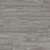 Muster: Loft Wood Alto