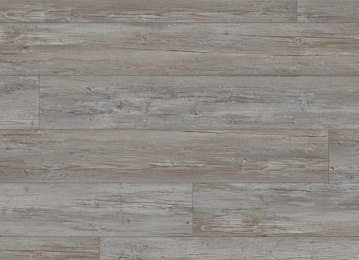Loft Wood Stratus tamaño completo muestra