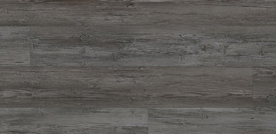 Immagine Loft Wood Nimbo