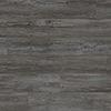 Loft Wood Nimbo muestra