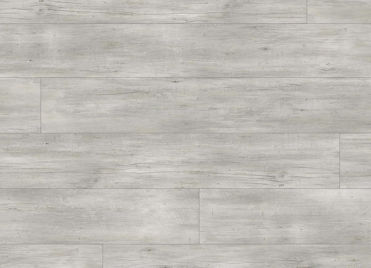 muestra de Loft Wood Cirro tamaño completo