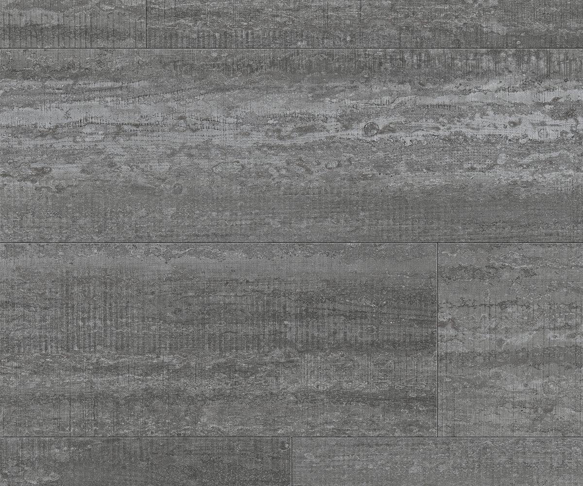 Alpine Ridge Moonstone tamaño completo muestra