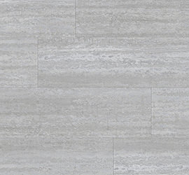 Manor Stone Chatsworth swatch