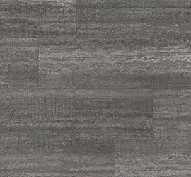 Manor Stone Woburn swatch