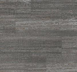 Muster: Manor Stone Woburn