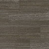 Manor Stone Blenheim swatch