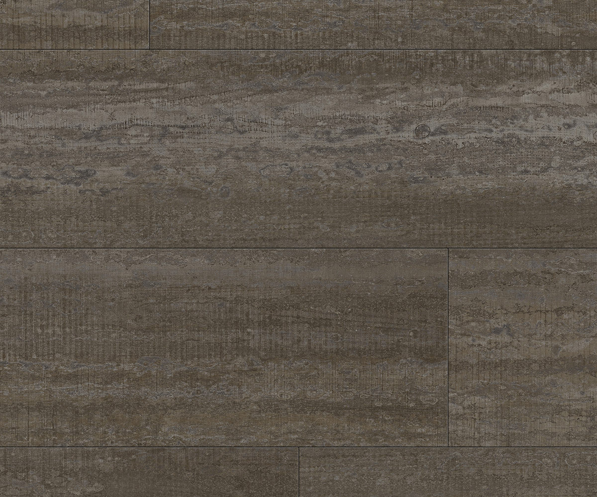 Manor Stone Woburn full sized swatch