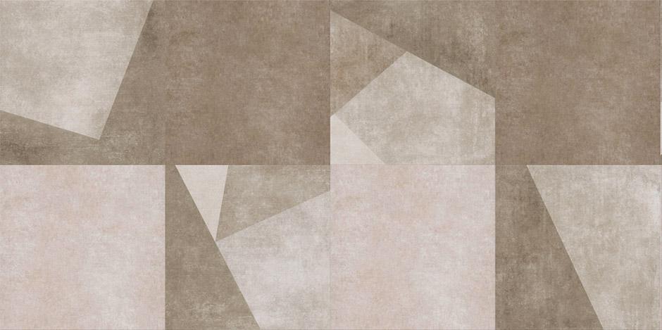 Granite Colour Family Tilt Granite Image