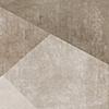 Muster: Granite-Farbfamilie Tilt Granite