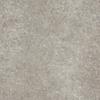 Muster: Pearl Color Family Tones Manuscript