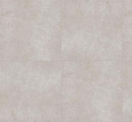 Granite Colour Family Tones Fossil swatch