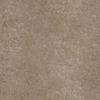 Granite Colour Family Tones Fieldstone swatch