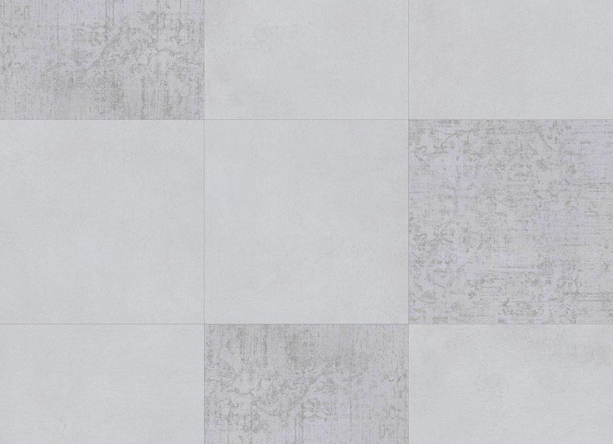 muestra de Midtown Gramercy tamaño completo