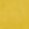 kleur Midtown Prism Yellow