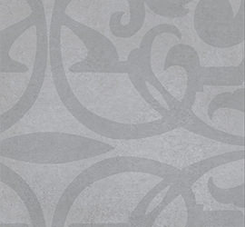Muster: Masquerade Midtown  Flatiron