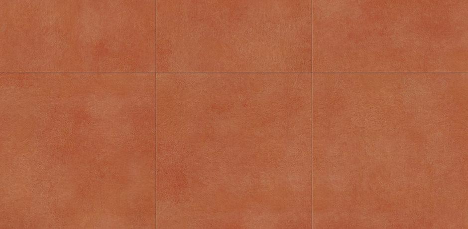 Immagine Midtown Prism Orange
