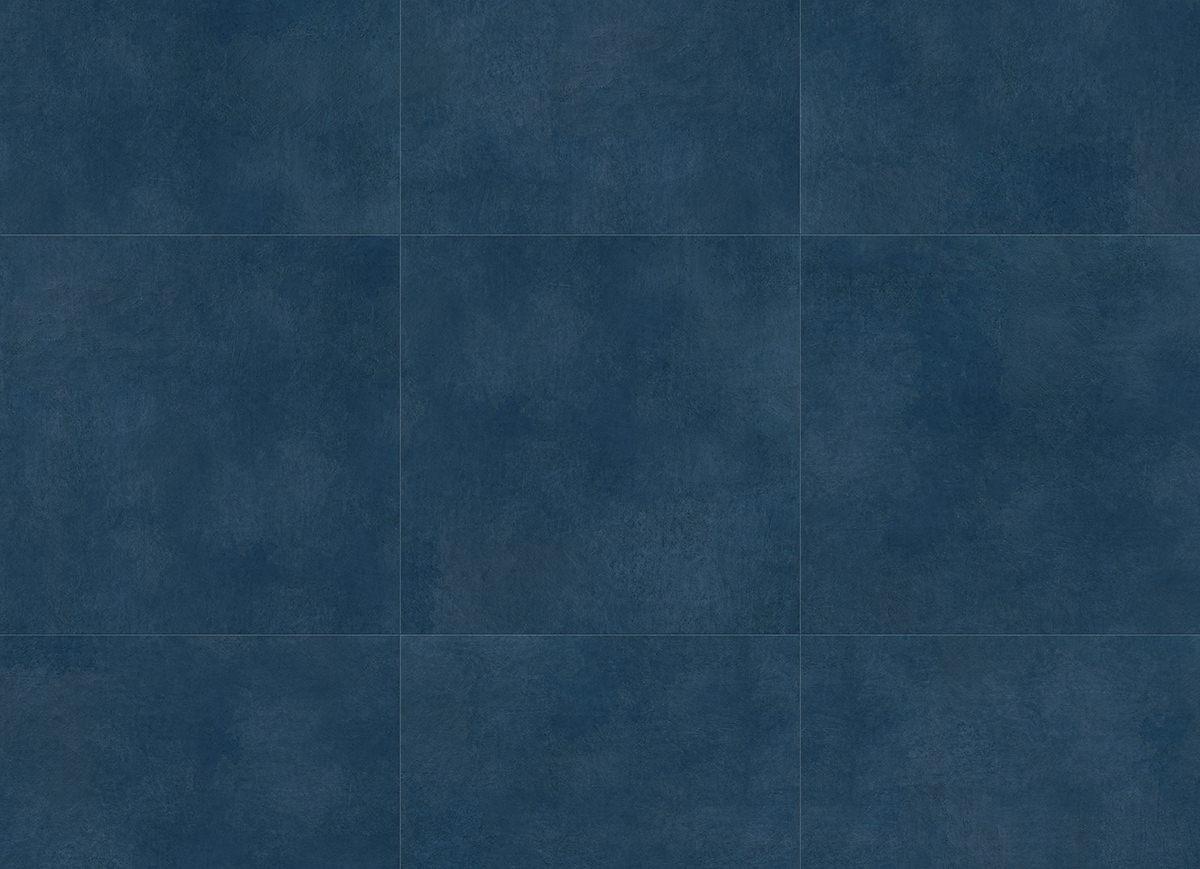 muestra de Masquerade Midtown Prism Blue tamaño completo