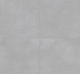 Muster: Midtown Flatiron